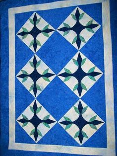 March 6 – Today's Featured Quilts – 24 Blocks 24 Blocks, 6 Today, Flannel Quilts, March 6, Quilting, Blanket, Crafts, Weight Loss, Sewing