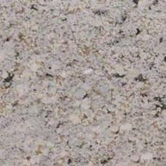 Granite Slabs | Granite Countertops | MSI Granite