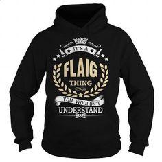 FLAIG - #gift for men #gift friend