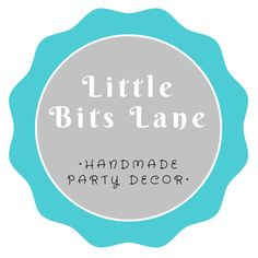 Browse unique items from Littlebitslane on Etsy, a global marketplace of handmade, vintage and creative goods.