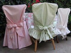 slips . . . looks like sweet little girl dresses . . . love it.