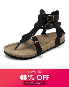 138 Best Flat Sandals Women's Sandals images in 2020