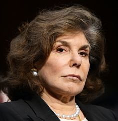 A foundation chaired by Teresa Heinz Kerry, wife of Secretary of State John Kerry, is funding a radical anti-Israel, anti-American snack bar near the Carnegie Mellon and Pittsburgh University campuses. #youdecide