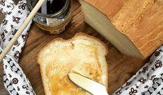 Brot und Brötchen Archive - lecker-macht-süchtig