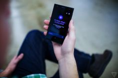 Our Windows Phone 8.1 review