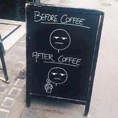 Funny pictures about Never Has Anything Been So True. Oh, and cool pics about Never Has Anything Been So True. Also, Never Has Anything Been So True photos. Coffee Is Life, My Coffee, Coffee Shop, Coffee Break, Drink Coffee, Monday Coffee, Coffee Talk, Coffee Girl, Coffee Scrub