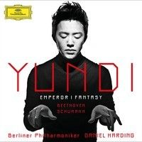 Yundi - Klavierkonzert Nr. 5/ Fantasie C-Dur by UMG Classics & Jazz on SoundCloud
