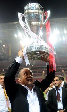 Uefa Champions, Iphone, Real Madrid, Arsenal, Latina, Joker, Football, Film, Sports