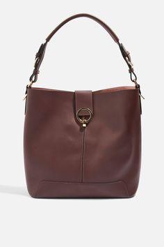 5edbcd50d0 Carousel Image 1 Topshop Bags
