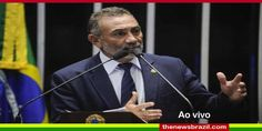 Bomba: Bancada do PDT vira a casaca e diz que vai votar a favor do impeachment…