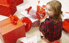 5 Reasons Why Digital Photo Frames Make Perfect Gadget Gifts Christmas Gifts 2016, Christmas Morning, Christmas Photos, Family Christmas, Best Digital Photo Frame, Work Images, Gadget Gifts, Deck The Halls, Blog