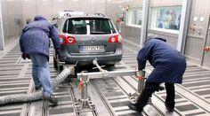 EPA demanda a Volkswagen conoce cuales fueron los motivos y porque esta compañía esta en una crisis, por varias demandas.