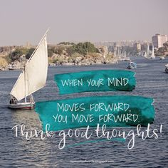 Don't change yourselves to  be like the people of this world, but let God change you inside with a  new way of thinking. -Romans 12:2 #mondaymotivation #motivationmonday #thinkright #thinkgoodthoughts #renewyourmind #motivation #motivationalquote #encouragement #inspirationalquotes