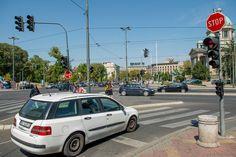 Walk in Belgrade_21