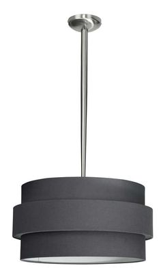 Hanglamp Innocenzio voor boven #eettafel in #eethoek #prontowonen #droomwoonkamer