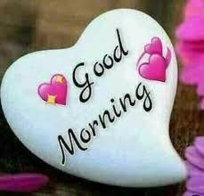 Good morning, Daizo💗🍵 Enjoy the day. Good Morning Picture, Good Morning Flowers, Good Morning Messages, Good Morning Good Night, Morning Pictures, Good Morning Coffee, Good Morning Wishes, Morning Love Quotes, Morning Greetings Quotes