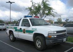 Federal Law Enforcement, Law Enforcement Agencies, Law Enforcement Officer, Police Cars, Police Vehicles, California Highway Patrol, Us Border, Emergency Vehicles, Cops