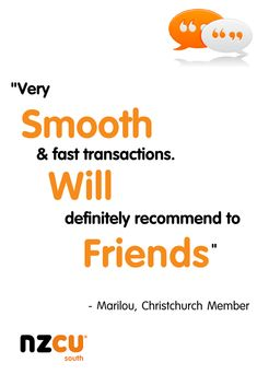 Don't just take our word for it, here is what one of our members had to say. #memberquote #allaboutyou