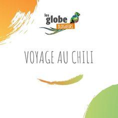 Voyage Suede, Voyage Costa Rica, Voyage Philippines, Blog Voyage, Honduras, Belize, Sri Lanka, Globe, How To Plan