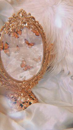 Queen Aesthetic, Cream Aesthetic, Gold Aesthetic, Princess Aesthetic, Classy Aesthetic, Aesthetic Colors, Aesthetic Vintage, Belle Aesthetic, Aesthetic Backgrounds