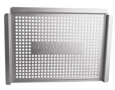 Grilling Basket Product Details - Traeger Online Store
