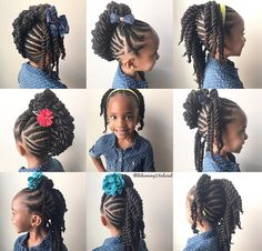 Love this style by @returning2natural - https://blackhairinformation.com/hairstyle-gallery/love-style-returning2natural/