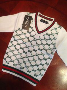 Armani Baby Clothes | • l i t t l e • m a n | Baby boy ...