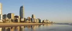 Mobile Websites Gold Coast #webdesign