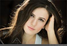 Stunning Portrait with Arising Images. #ArisingImages #Photography #SeniorPictures #Girl