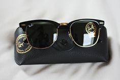 cheap ray bans sunglasses | ray ban clubmaster
