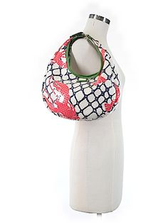 Tiny Flaw Size Fits all women Kate Spade New York Hobo for Women  I can get you $10 off your first purchase with this link. http://www.thredup.com/r/2FCS6B
