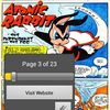 Comic Reader for Android form http://www.binpress.com/app/comic-reader-for-android/1530