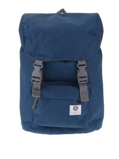 7c8fb09258 Veer Backpack