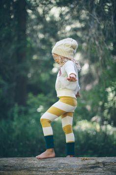Duchess & Lion: modern clothes with a vintage touch - Kids Fashion Vintage Kids Fashion, Little Girl Fashion, Toddler Fashion, Child Fashion, Bebe Love, Trendy Outfits, Girl Outfits, Fashion Moda, 90s Fashion