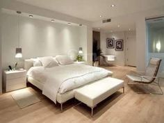 https://flic.kr/p/Q79QLL | 2BHK-Apartment-for-Sale-in-Sector-73-Noida_Listing-Photo_Bedroom | www.commonfloor.com/noida-property/for-sale/apartment-ht