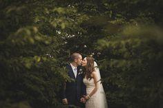 Ciara and Brendan natural irish wedding photography in ballymagarvey village county meath ireland wedding documentary style by tomasz kornas 187