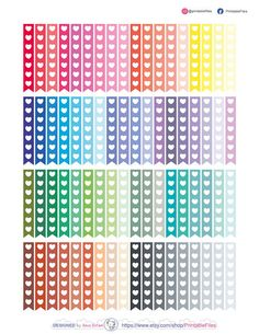 Printable planner stickers.You can use them in planners like Erin Condren Lifeplanner, Mambi Happy planner, personal planners, A5, Kikki K etc. All planner stickers artwork is made in Adobe Illustrator after my sketches.This type of digital artwork is called vector meaning my designs are of the highest most crystal clear quality. This is a digital download, no products will be shipped to you and because no monitor is alike colors might appear different on yours.Please rest...