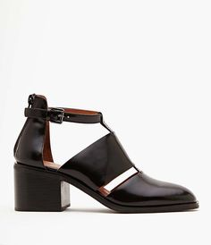Jeffrey Campbell Melina Cutout Boot - Croc in Shoes Boots at Nasty Gal Sock Shoes, Cute Shoes, Me Too Shoes, Shoe Boots, Shoes Sandals, Men's Boots, Dress Shoes, Dress Clothes, Jeffrey Campbell