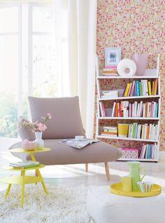 10 redenen om te kiezen voor pastel kleuren in je interieur   ARCHANA.NL