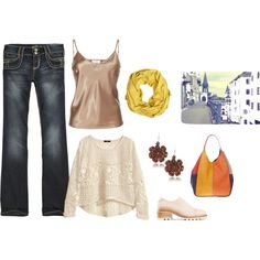 """Untitled #290"" by vaniavalle on Polyvore"