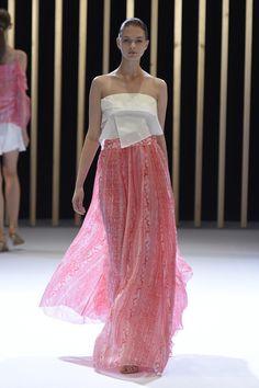 e960bb655a 89 Best Designer Duds   Dresses images