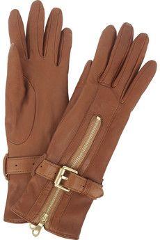nina peter gloves - Google Search - Women's Belts - http://amzn.to/2hOqA0h