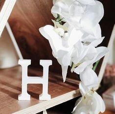 Alphabet Names, Alphabet Letters Design, Initial Letters, Letter Art, Wooden Letters, Stylish Alphabets, Alphabet Wallpaper, Love Quotes Wallpaper, Profile Picture For Girls