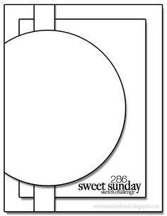 It's a Stamp Thing: Sweet Sunday......Haunt Ya Later