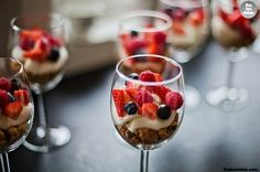Fruity cups for this evening..  www.teadetox.com