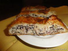 http://incucinaconcecilia.blogspot.no/2013/12/strudel-salato-con-radicchio-rosso.html#more