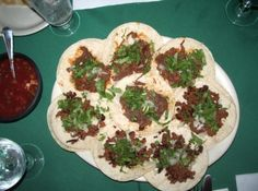 Comida Judaica, Tacos, Toast, Bread, Chocolate, Html, Ethnic Recipes, Food, Loaf Bread Recipe