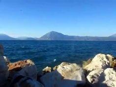 San me kitas Cover (Μάνου-Φέρτης) Giannis Spanos (lyrics) Greek Music, Lyrics, San, Cover, Youtube, Travel, Outdoor, Outdoors, Viajes