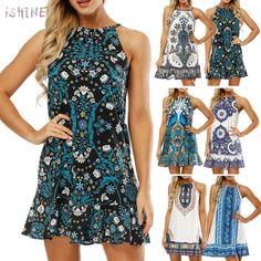 9828cf9260b 1830 Top AliExpress Store images