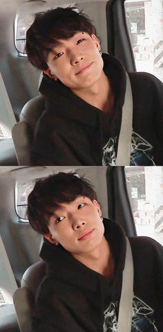 Chanwoo Ikon, Kim Hanbin, Beautiful Boys, Pretty Boys, Bobby, Kpop, Sassy Diva, Ikon Wallpaper, Double B